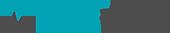ChefVisite Logo