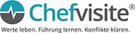 ChefVisite® Logo